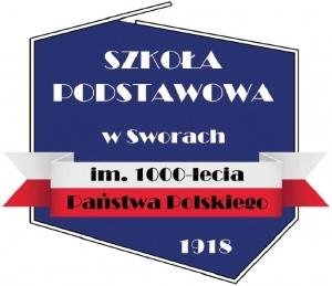 Szkoła Podstawowa w Sworach